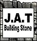 J.A.T. Building Stone